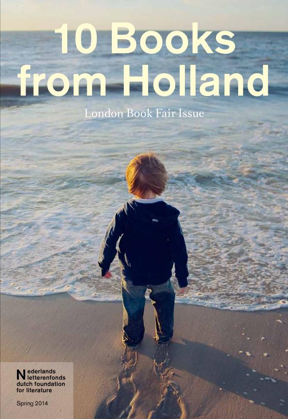 10-Books-Spring-2014