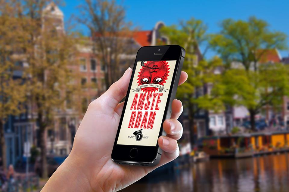 amsterdam-without-a-penny