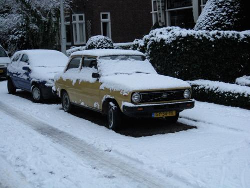 dandy-mobiel-sneeuw