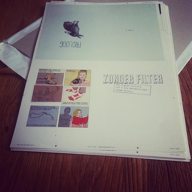 drukvellen-zonder-filter