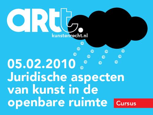 folder_kunst_openbare_ruimte1