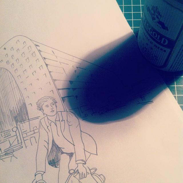 markthal-bier