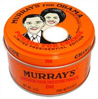 murrays_obama_pomade_hair
