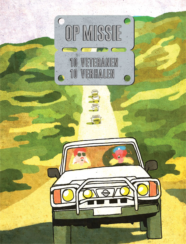 op-missie-angola-cover