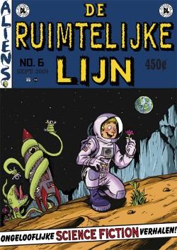 ruimtelijke-lijn-cover