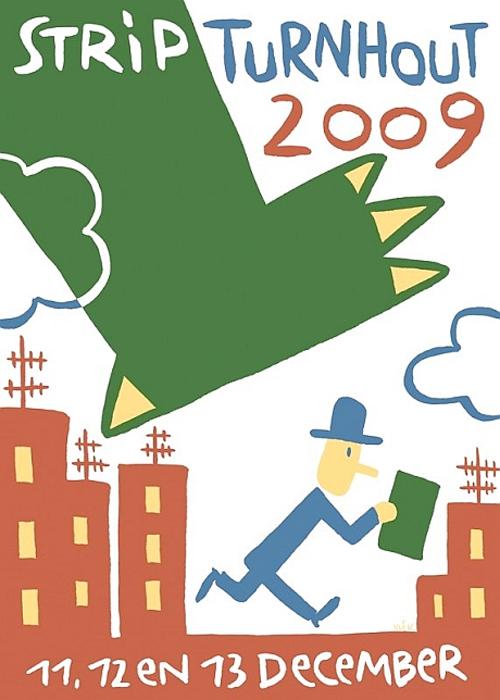 strip-turnhout-2009