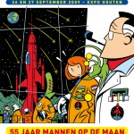 stripdagen_programmaboek_2009