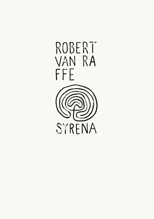 syrena-01
