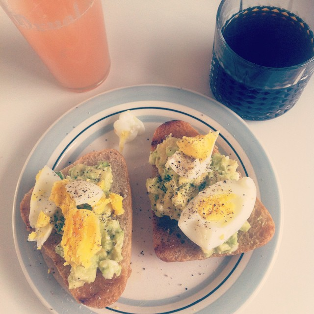 vulcan-street-breakfast