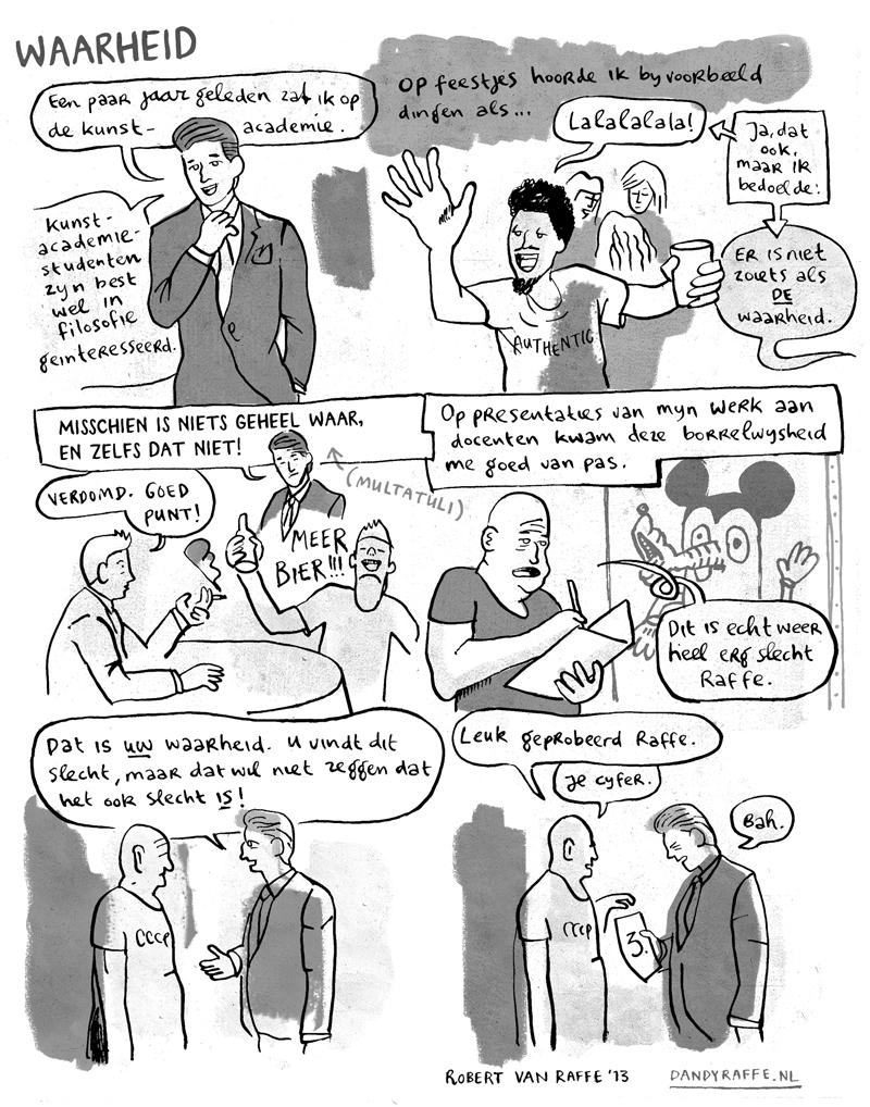 waarheid-strip-web