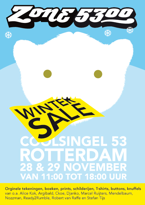 wintersale-POSTER
