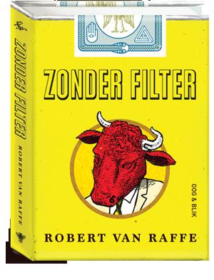 zonder-filter
