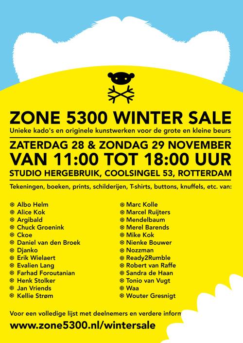 zone-5300-winter-sale-achter