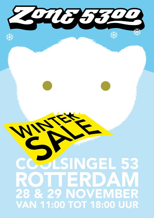 zone5300-winter-sale-voor